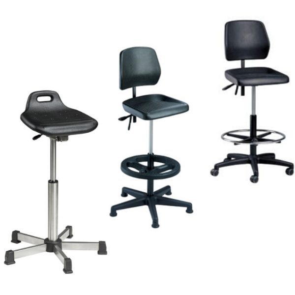 BM-1183-Cleanroom-Chairs-Cover-Image