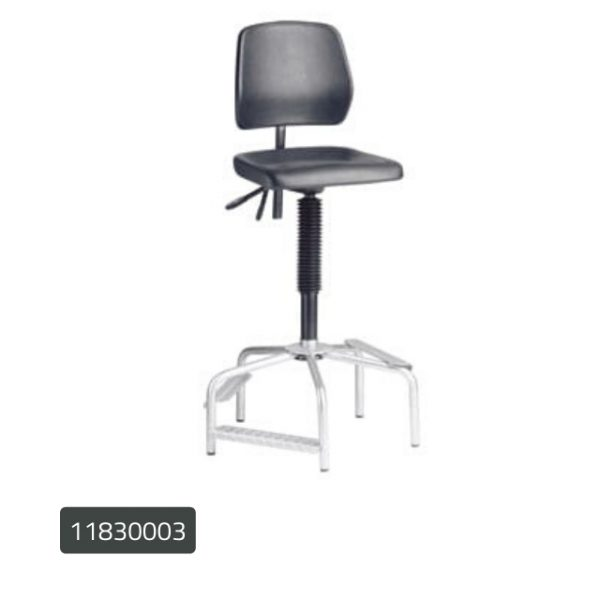 BM-11830003-Step-Based-Industrial-Stool