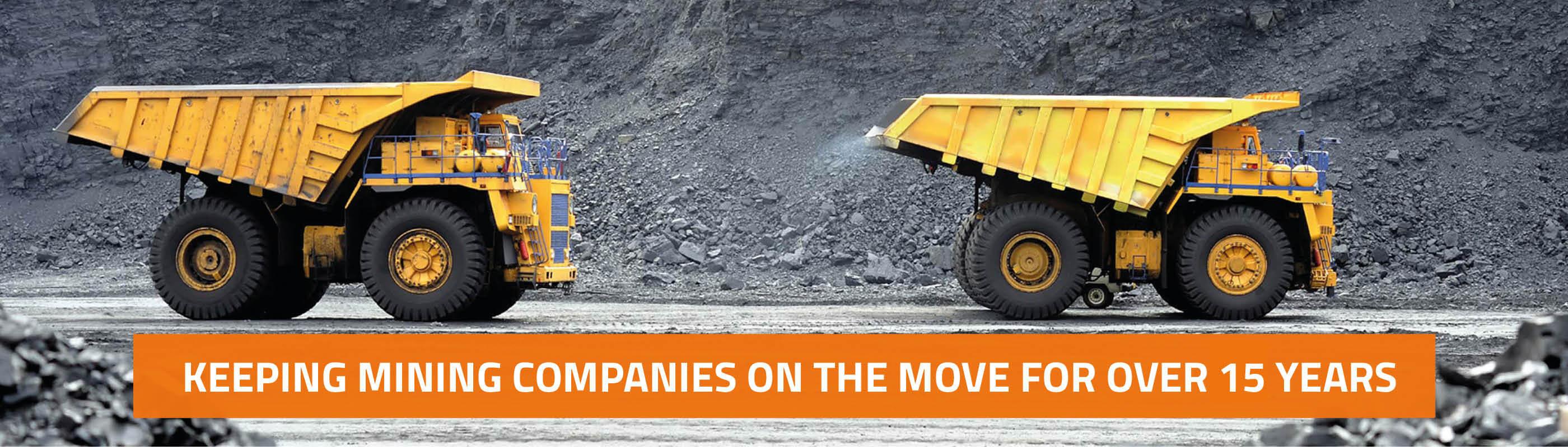 backsafe-mining-homepage-banner